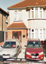 Householder Planning Appeal London Borough of Ealing