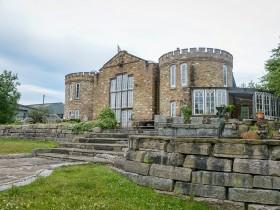 Castlehouse2_2761875a