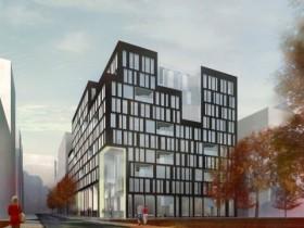S2 Google building 1
